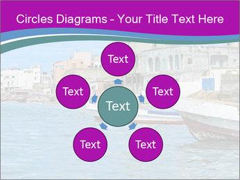 Atlantic ocean PowerPoint Template - Slide 78