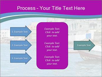 Atlantic ocean PowerPoint Template - Slide 85