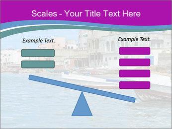 Atlantic ocean PowerPoint Template - Slide 89
