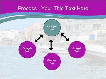 Atlantic ocean PowerPoint Template - Slide 91