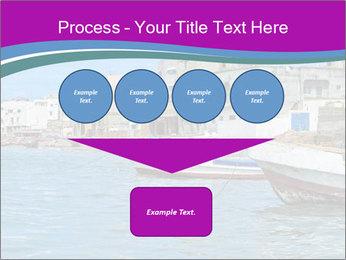 Atlantic ocean PowerPoint Template - Slide 93