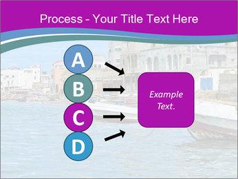 Atlantic ocean PowerPoint Template - Slide 94