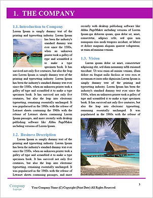 0000094752 Word Template - Page 3
