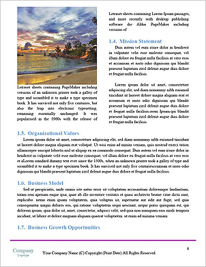 0000094752 Word Template - Page 4