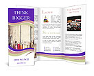 0000094753 Brochure Templates