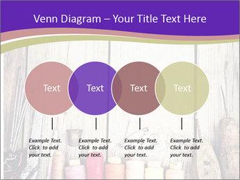 Vintage Background PowerPoint Templates - Slide 32