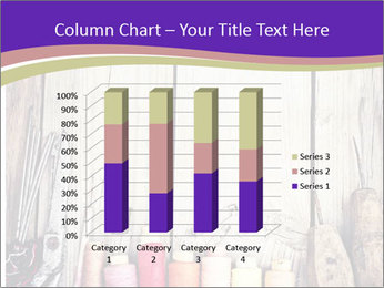 Vintage Background PowerPoint Templates - Slide 50