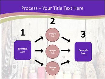 Vintage Background PowerPoint Templates - Slide 92