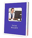 0000094754 Presentation Folder