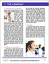0000094754 Word Template - Page 3