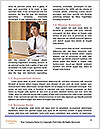 0000094754 Word Template - Page 4