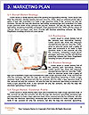 0000094754 Word Template - Page 8