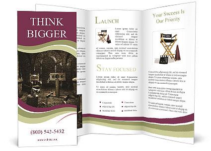0000094755 Brochure Template