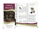 0000094755 Brochure Templates
