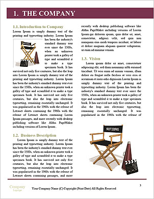 0000094755 Word Template - Page 3