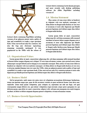 0000094755 Word Template - Page 4