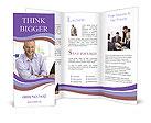 0000094756 Brochure Templates