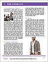 0000094756 Word Template - Page 3