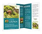 0000094757 Brochure Templates