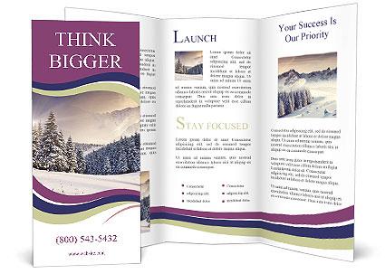 0000094758 Brochure Template