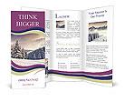 0000094758 Brochure Templates