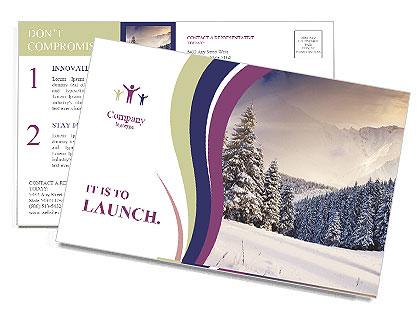 0000094758 Postcard Template