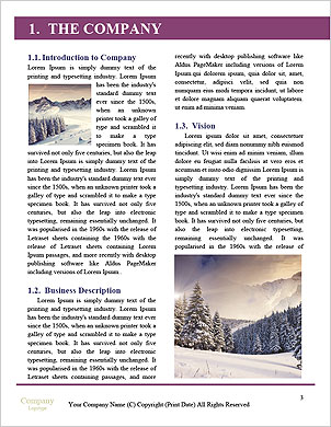 0000094758 Word Template - Page 3