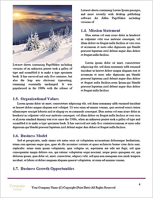 0000094758 Word Template - Page 4