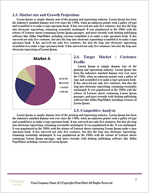 0000094758 Word Template - Page 7