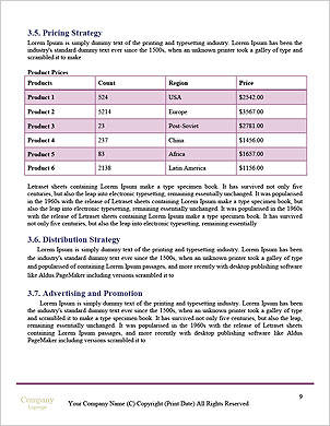 0000094758 Word Template - Page 9