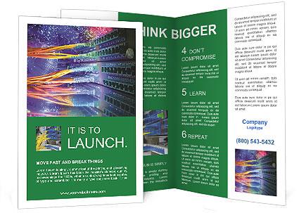 0000094759 Brochure Template