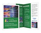 0000094759 Brochure Templates