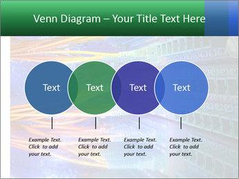 Technology center PowerPoint Templates - Slide 32