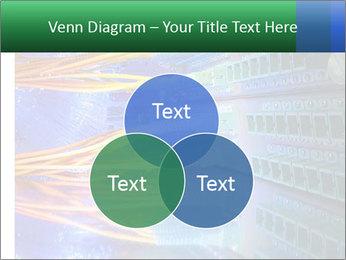 Technology center PowerPoint Templates - Slide 33