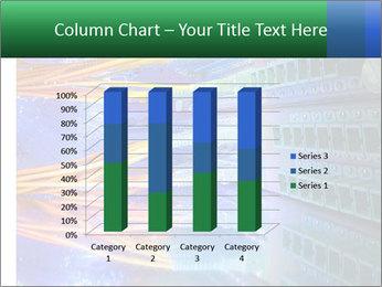 Technology center PowerPoint Templates - Slide 50