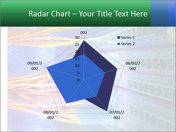 Technology center PowerPoint Templates - Slide 51