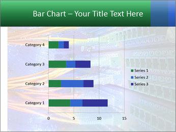 Technology center PowerPoint Templates - Slide 52