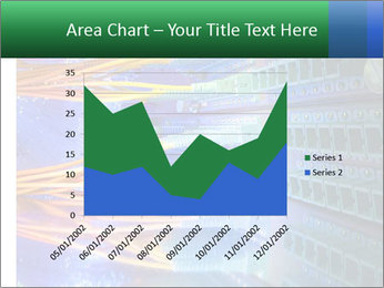 Technology center PowerPoint Templates - Slide 53