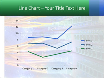 Technology center PowerPoint Templates - Slide 54