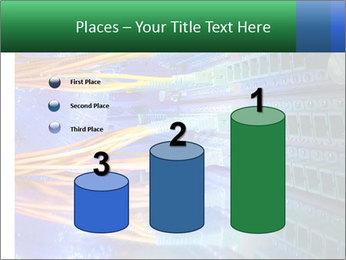 Technology center PowerPoint Templates - Slide 65