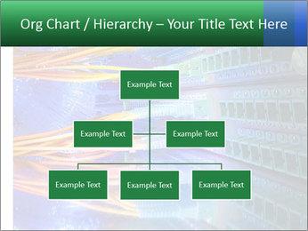 Technology center PowerPoint Templates - Slide 66