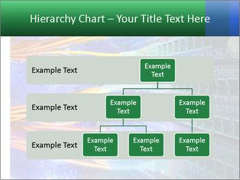 Technology center PowerPoint Templates - Slide 67
