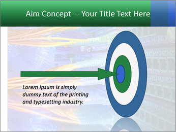 Technology center PowerPoint Templates - Slide 83