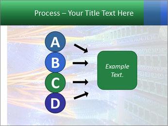 Technology center PowerPoint Templates - Slide 94