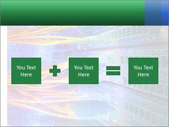 Technology center PowerPoint Templates - Slide 95