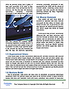 0000094759 Word Templates - Page 4