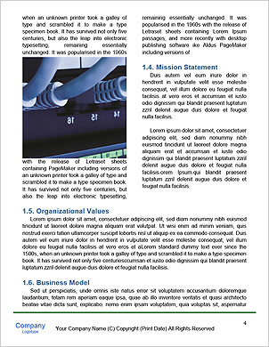 0000094759 Word Template - Page 4