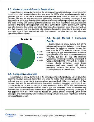 0000094759 Word Template - Page 7