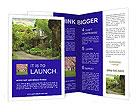 0000094760 Brochure Templates