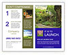 0000094760 Brochure Template